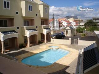 Bungalow in Flic en Flac, at Olivier's place - Flic En Flac vacation rentals