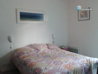 Apartment/Flat in Romainville, at Myriam's place - Romainville vacation rentals