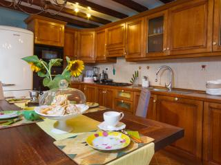 Villa Orh - Rovinj vacation rentals