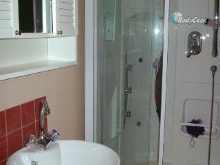 Apartment/Flat in Saint-Rémy-sur-Durolle, at Annie's place - Saint-Remy-Sur-Durolle vacation rentals