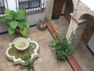 Apartment/Flat in Cordoue, at Ernesto's place - Cordoba vacation rentals