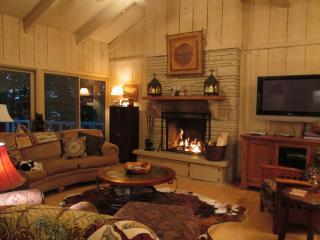 Spectacular Lakefront Home-Deep Creek Hideaway - Swanton vacation rentals