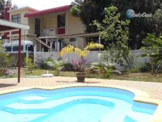 Apartment/Flat in Port Louis, at Olivier's place - Port Louis vacation rentals