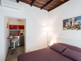 Luxury Apartment in Monti-Colosseum TN - Rome vacation rentals