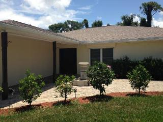 HOME AWAY FROM HOME - Bonita Springs vacation rentals