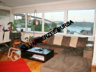 ORTAKOY BOSPHORUS  VIEWED   18045 - Istanbul vacation rentals