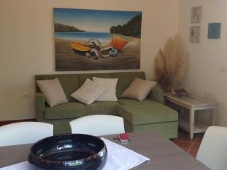 "residence "" Il Pino"" - San Teodoro vacation rentals"