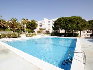 GRAN ALACANT, SEA VIEWS, WIFI, HEATING & SPORT - Alicante vacation rentals