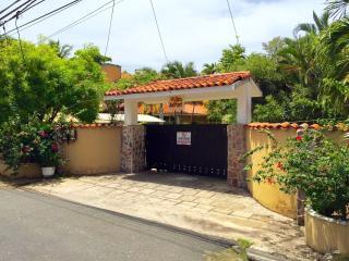 Days in Paradise Playa Juan Dolio Dominican Rep. - Juan Dolio vacation rentals