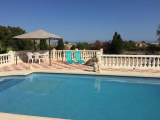 Casa Sueno - Alicante vacation rentals