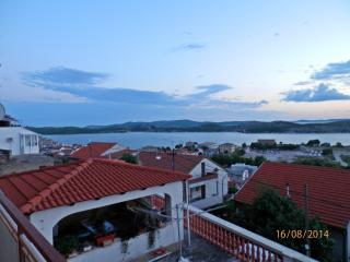 Cozy 2 bedroom Sibenik Condo with Short Breaks Allowed - Sibenik vacation rentals
