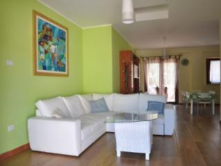 """VinciMadda"": una vacanza in libertà - Manfredonia vacation rentals"