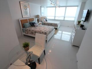 Ocean View Studio 622 - Miami Beach vacation rentals
