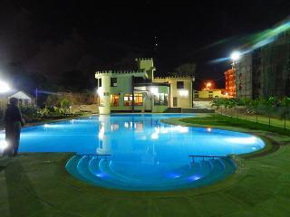 Sunset Paradise Holiday Homes - Mombasa vacation rentals