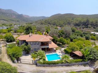 3 bedroom Villa with Internet Access in Orhaniye - Orhaniye vacation rentals