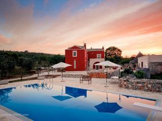 Masseria Melograno - Gallipoli vacation rentals