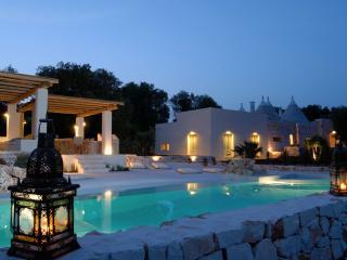 Villa Fiori della Campagna - Gallipoli vacation rentals