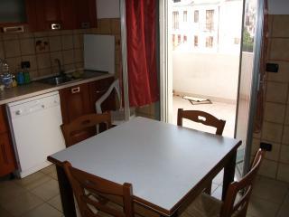 Appartamento a due passi dal mare - Milazzo vacation rentals