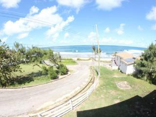 Blue Lagoon Beach House-Bathsheba - Bathsheba vacation rentals
