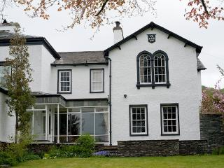 Wykefield, Near Sawrey - Ambleside vacation rentals