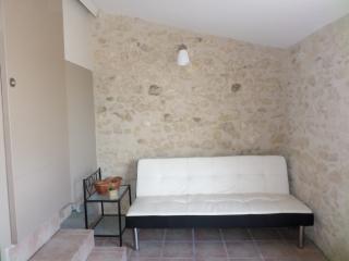 gite de charme près d'Eymet (dordogne) - Eymet vacation rentals