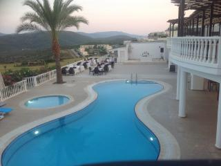 LILY 11 Flamingo Country Club,Bodrum Lake Tuzla - Guvercinlik vacation rentals