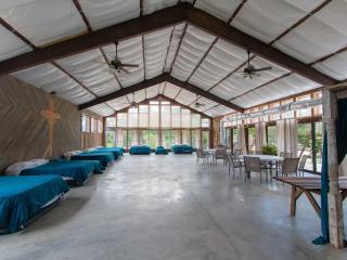 The Cowboy Chapel - San Marcos vacation rentals