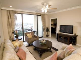 Pacifico C306 - 2 Bedroom With Best Views In Pacifico - Playas del Coco vacation rentals