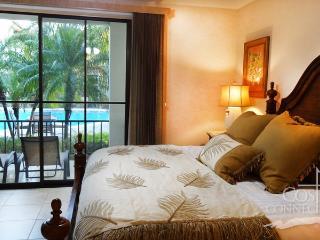 Pacifico L103 - Beautiful Upscale 2 Bedroom Pacifico Condo! - Playas del Coco vacation rentals