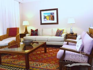 Pacifico L301 - 3 Bedroom Condo In Pacifico, Playas Del Coco, Costa Rica - Playas del Coco vacation rentals