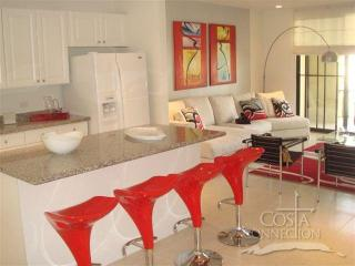 Modern One Bedroom Condo In Pacifico - Playas del Coco vacation rentals