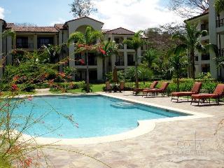 Beautiful 1 bedroom House in Playas del Coco - Playas del Coco vacation rentals