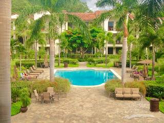 Pacifico L1008 - Playas del Coco vacation rentals