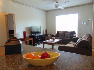 Marquette Piney Point2GA9100127 - Houston vacation rentals