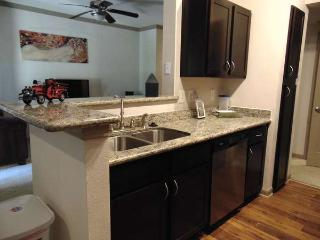 Beautiful House with Dishwasher and Shared Outdoor Pool - Houston vacation rentals