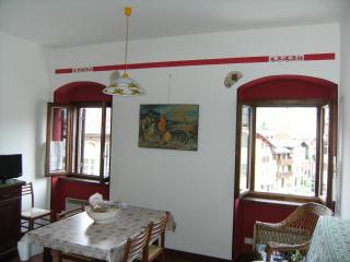 appartamento in centro  in isola pedonale - Fiera di Primiero vacation rentals