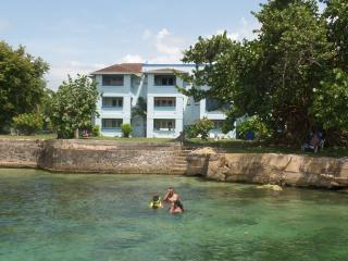 Nice Negril Studio rental with Internet Access - Negril vacation rentals