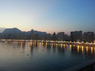 Gemelos 28 Luxury Levante  1 line - Benidorm vacation rentals