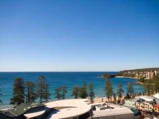 Coastal Chic Designer Apartment - Manly vacation rentals