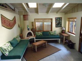 Lake Arenal Eco Adventure House - Nuevo Arenal vacation rentals