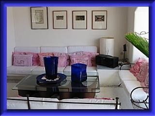 Rento villa en Porto Ixtapa - Ixtapa vacation rentals