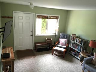 Cozy Townhouse Near Hunter Mountain - Tannersville vacation rentals