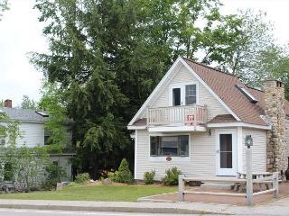Post & Beam Home Views of Winnipesaukee (MOB20R) - Meredith vacation rentals