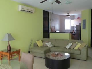 Nice Condo with Internet Access and A/C - El Farallon del Chiru vacation rentals