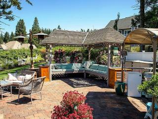 Your Home Away At Semiahmoo Bay Whole House - Blaine vacation rentals