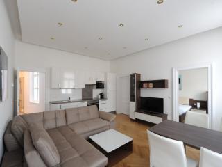Apartment POP LIVE - Vienna vacation rentals