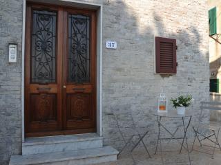 Casa vacanza in Elba Capoliveri - Capoliveri vacation rentals