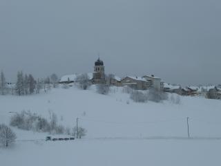 Location saisonniere - les Rousses - Les Rousses vacation rentals