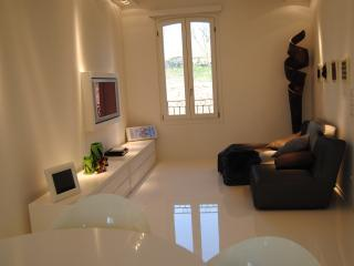 STYLISH FLAT IN FERRARA - Ferrara vacation rentals