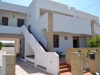Delizioso appartamento a Mancaversa-cod222 - Marina di Mancaversa vacation rentals